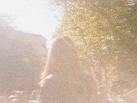 01. Estrella Mutilada - LomoKino (02:12)
