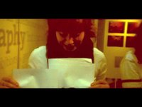 Foam Lab ♥ Lomography (00:35)