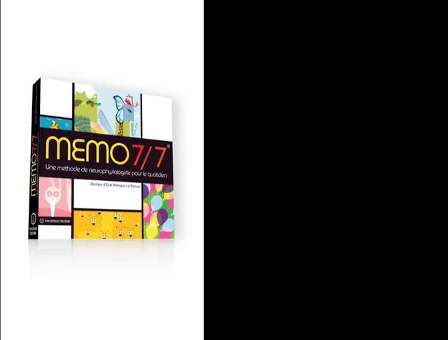 MEMO7/7 - film1 on Vimeo