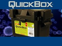 QuickBox Overview