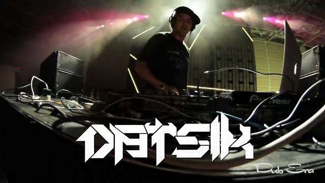 DATSIK Live
