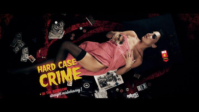 Beat Assailant - SPY - (Official Music Video)