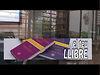 El teu llibre - Mireia Rodriguez