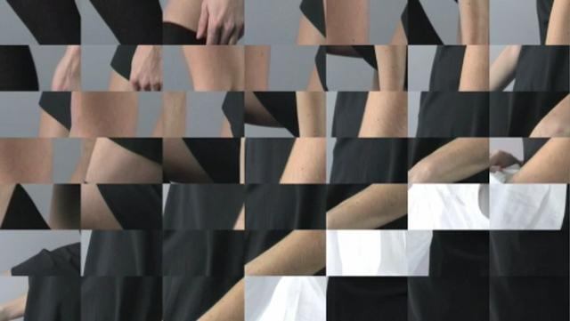 Striptease (2008)