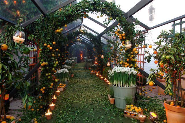Casamento no Jardim Encantado on Vimeo