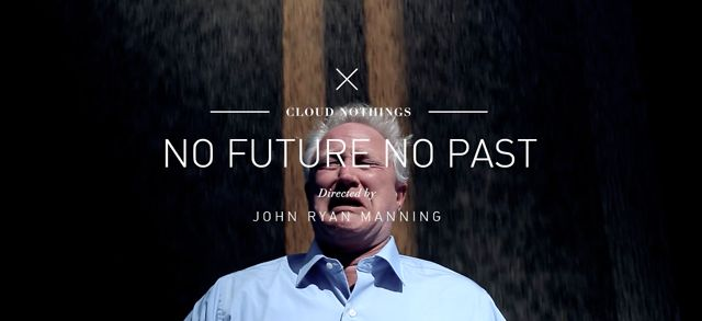 No Future / No Past (alt.)