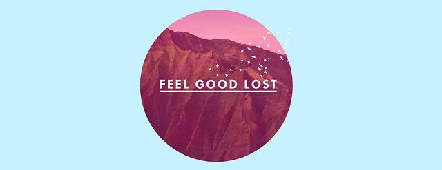 Feel Good Lost Showreel