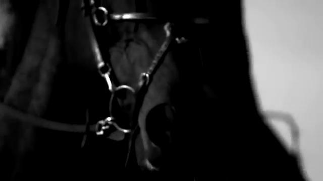 Light Asylum – Skull Fuct