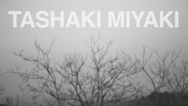 Miniatura del vídeo Tashaki Miyaki | Best Friend