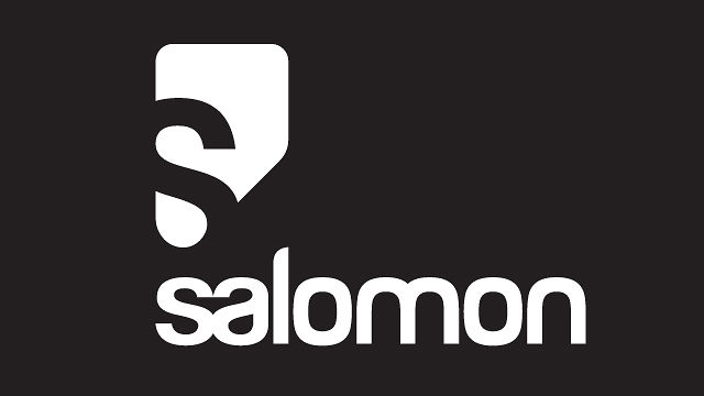 Salomon Edit