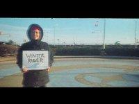 Winter Rider (01:46)