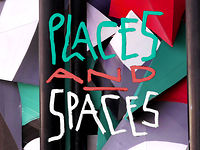 Places and Spaces / Clemens Behr 2011