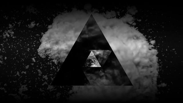 Silent Dust - The Giant (Om Unit Remix)