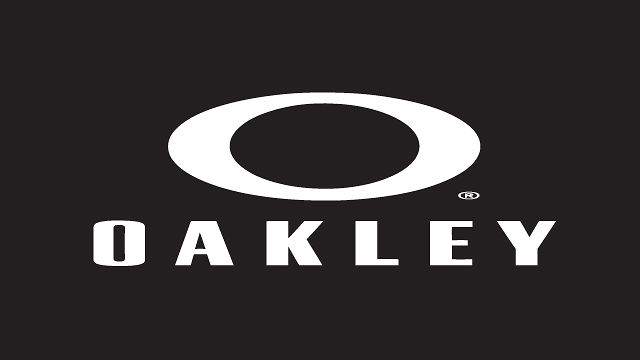 Oakley Edit