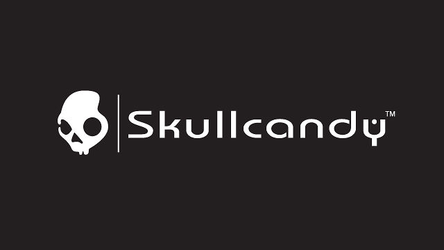Skullcandy Edit