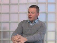 Antti Vilpponen - Nuori sukupolvi