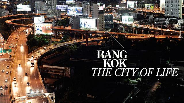 city living news bangkok survey
