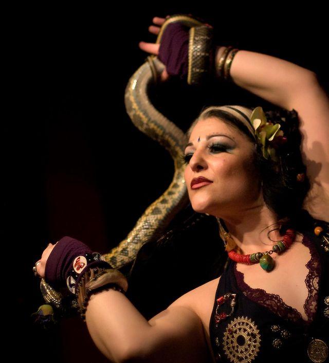 Tantra Yoga: Tantra Yoga With Maria Sirriya Testimonials On Vimeo