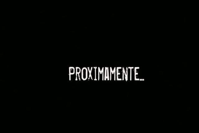Yo soy así, (Trailer!) on Vimeo