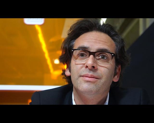 Interview fia net europe pour et le salon - Salon e commerce paris ...