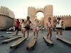 Longboard Girls Crew - Endless Roads 3 - Land of Castles