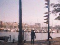 Taller LomoKino Barcelona (03:02)
