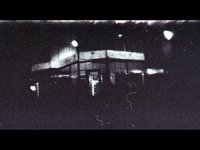 Lomokino Night B&amp;W test (00:22)