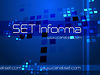 SET Informa 23/01/2012