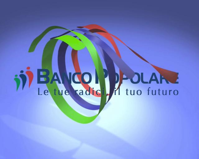 Gruppo Banco Popolare - Istituzionale