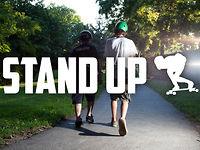 Stand Up (english subtitles)