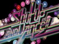 Shut Up And Dance - Trailer