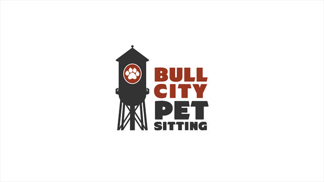 Bull City Pet Sitting : a day on the job