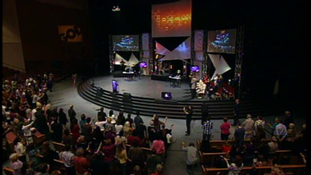 Bay Revival GodTV Orlando, Jan. 25, 7pm