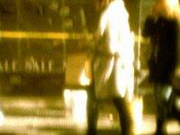 SoHo Walking - LomoKino (00:26)