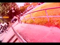 Random Clips Over 2007-2011    Filmed by, Donovan Delaney , Donal Glackin, Albert Hooi, Conor Manweiler and Jay Gorman.