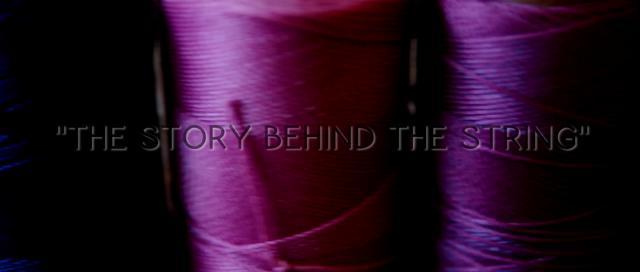Pura Vida Bracelets: The Story Behind The String