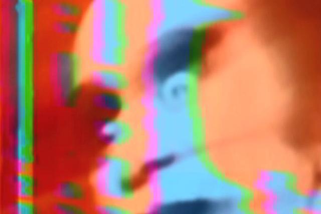 STRATEGY - BOLLY VALVE 2000 teaser