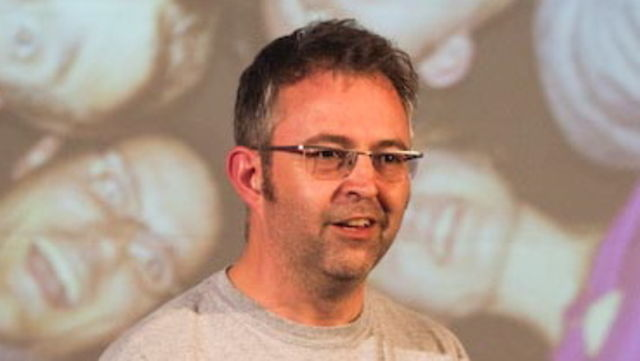 TechCrunch Editor @MikeButcher on how to talk to the press and common mistakes to avoid