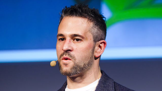 Fab.com founder, Jason Goldberg: From zero to hero in 9 months