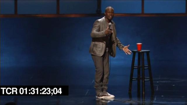 Kevin Hart - Laugh at my PainFunny Kevin Hart Quotes From Laugh At My Pain