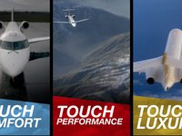 Just Plane Interactivity Thumbnail