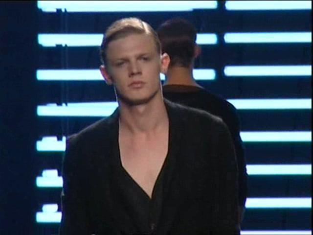 Video | Jan i Ms Spring/Summer 2010