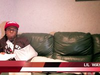 Lil Wayne - Weezys Sports Corner Ep. 3 ()