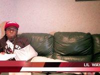 Lil Wayne - Weezy's Sports Corner Ep. 3