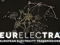 EurElecTra - European Electricity Transmissions