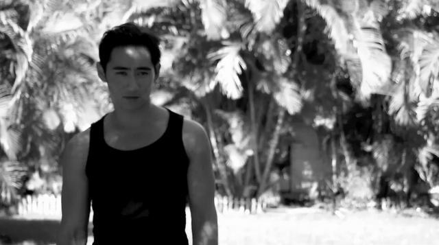 2011 - 2012 | Manhunt - Mister International - Mister Universe Model | Hawaii - USA | Rhonee Rojas 245449859_640