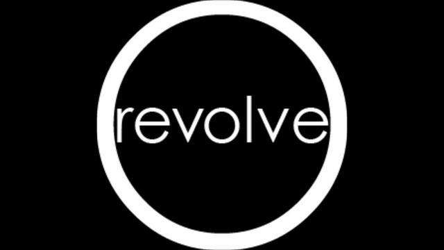 Revolve Camera Dolly short demo