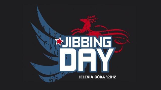 Jibbing Day 2012 - Jelenia Góra - Cieplice