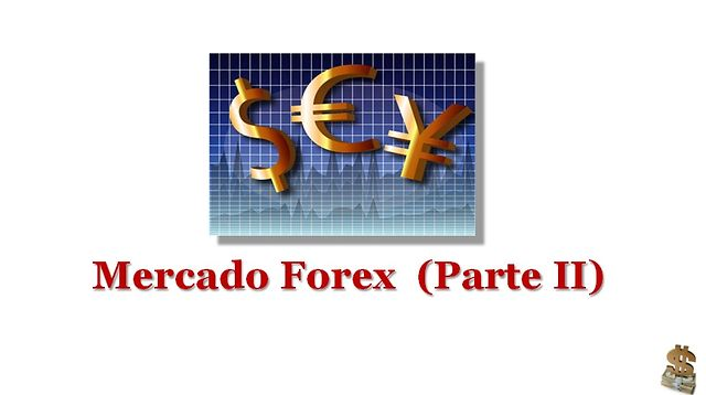 Forex classes san diego