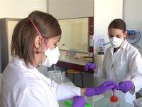 video Biotechnologies